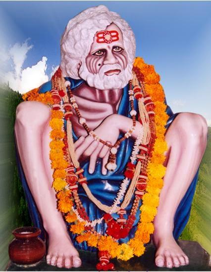 Pandit Ganesh Narayan Temple- Chirawa JhunjhunuRajasthan