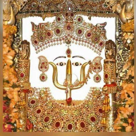 Rani Sati Dadi Temple JhunjhunuRajasthan